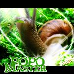 POPOmaster