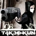 T4k3o-KuN