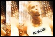 K.w.Q- [#Cl]