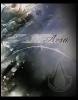 AeraGx