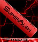 SuperAlex