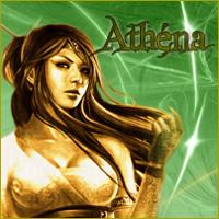 Athéna-