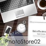 photostore02