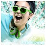 Kawel