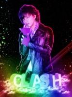 clash974