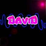 Davidlecouz