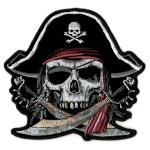 Pirate74