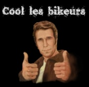 coolbikers