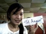 -St.Anger-