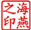 海燕【CCTV-朗诵频道】