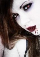 Blood-Vampire