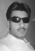 fawadahmadbj