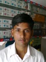 pappusharma