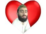 talibjibran5