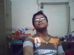 sawan vaishnav