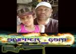 snipper_gsm