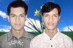 mamun_iqbal2000