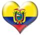 GeorgeEcuador