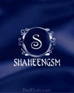 shaheengsm