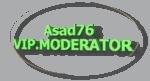 asad76