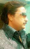 sanjayraj
