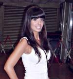 Yanira Hernández Cazorla