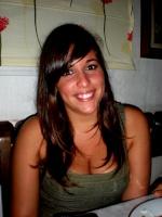 Noelia Aleman