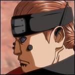 Gakido Dreadmaster