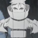 Underlline Hiruko