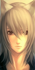 Asato Wildheart