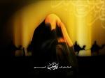 alia_zahra