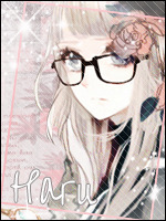 Haru-chi