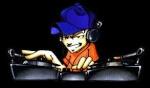 DJ Jivia