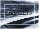 toyman.67