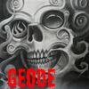 Geode