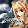 Kitty25