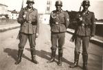 USAAF-Collection