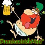 DrunkenIrishMan*