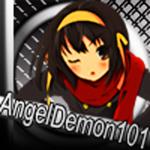 AngelDemon101