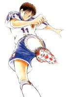 F.Takumi