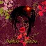 Naji-san