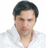 سامر محمد عبد المالك