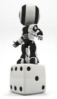 Forum Bot D1C3