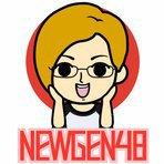 newgen48