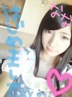 Shidoni-chan