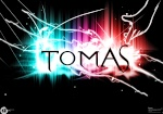 iToMaS PT