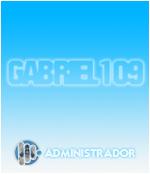 gabriel109