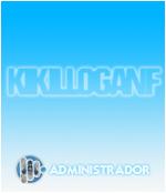 kikilloganf