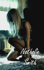 Nathalie Smith