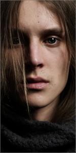 Dylan Klint